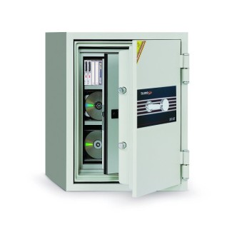 armadio ignifugo supporti magnetici TFD070SDBK