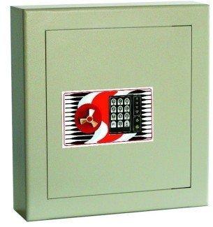 cassaforte portachiavi GS-PK1EL