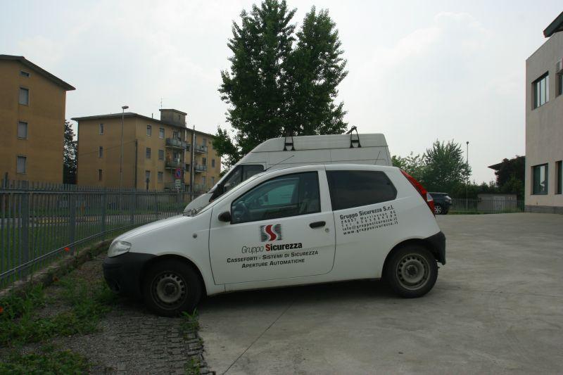 07-gruppo-sicurezza-automazioni-bergamo-provincia