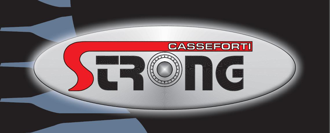 vendita casseforti strong online